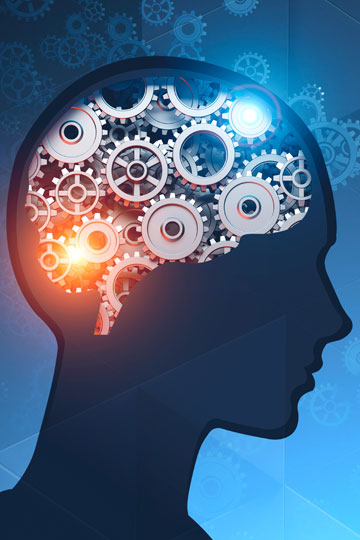 préparation-mentale-pictogramme-cerveau