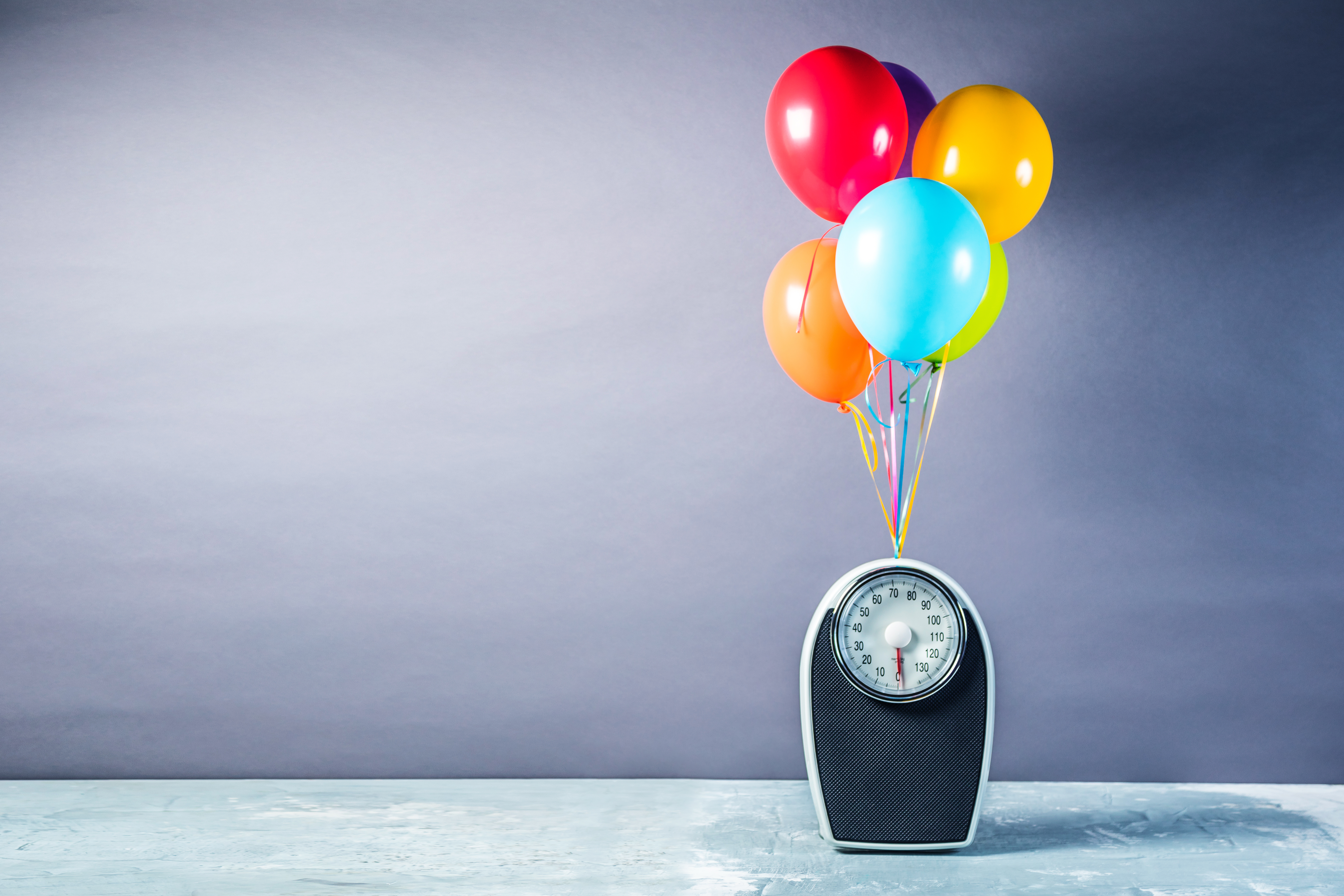 perte de poids - régime - hypnose