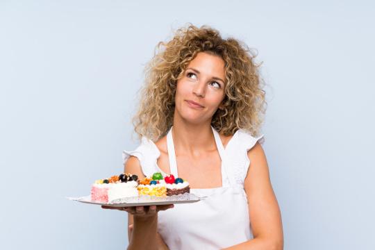 femme-regime-perdre-poids-hypnose-sophrologie-biganos-arcachon