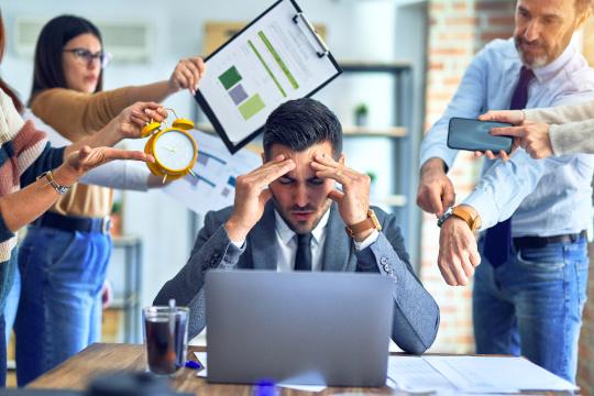 formation-stress-travail-sophrologie-biganos-arcachon-bien-etre