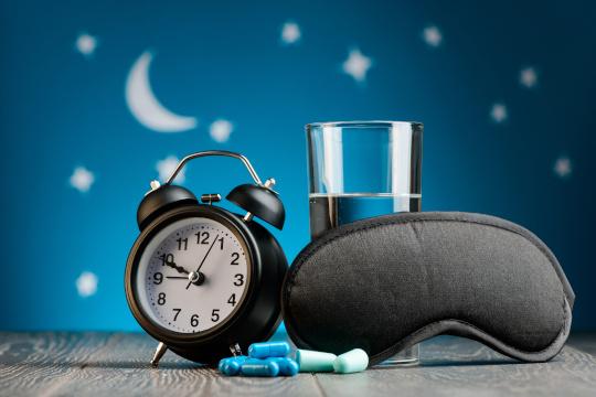 troubles-sommeil-bien-dormir-nuit-insomnie