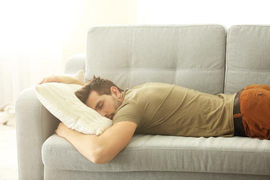 sieste-sommeil-vigilance-sophrologie-bganos-arcachon