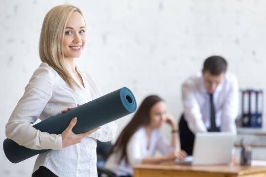 stress--travail-formation-sophrologie-biganos-arcachon