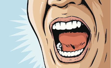 violence-travail-sophrologie-stress-biganos-gopp-arcachon